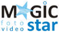 MagicStar